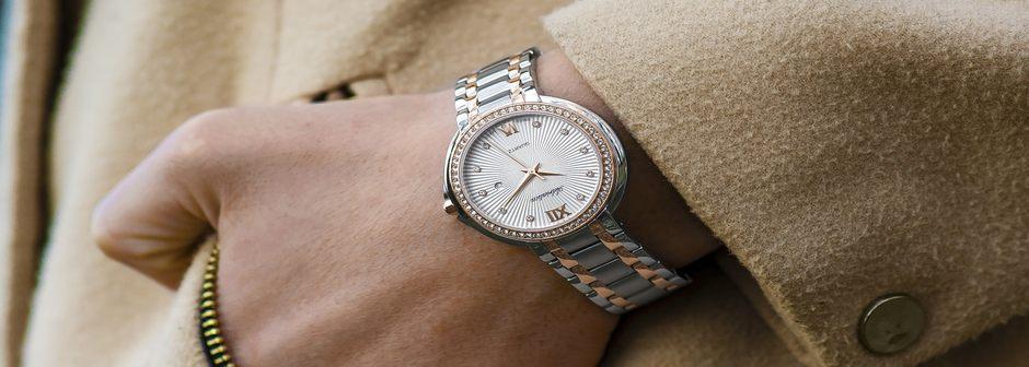8c1755964 Pánske a dámske hodinky